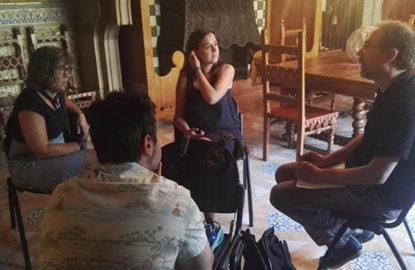 entrevista-beteve